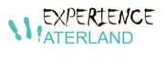 Experiencewaterland | Drijf in Waterland open air cinema - Experiencewaterland