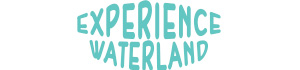 Experiencewaterland | Great small experiences
