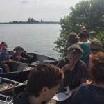 experiencewaterland
